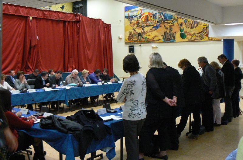 Image du Blog stcypnews.centerblog.net
